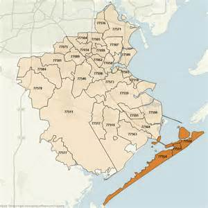 galveston zip code map galveston island and coast utmb living utmb health