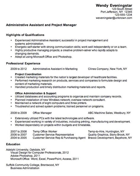 cover letter guide susan ireland 21 best images about info on