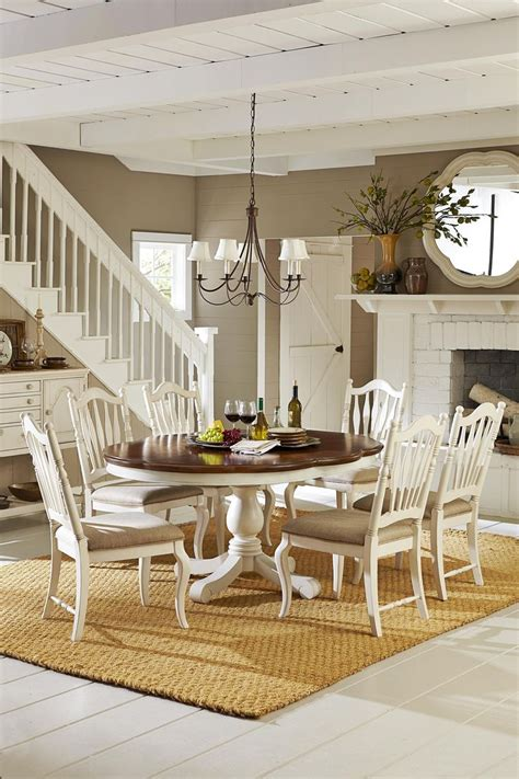 legacy dining room set flexxlabsreview com and classic haven formal dining room group 2 by legacy classic