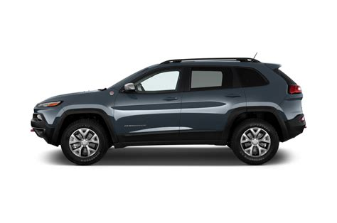 jeep cherokee 2016 2016 jeep cherokee reviews and rating motor trend