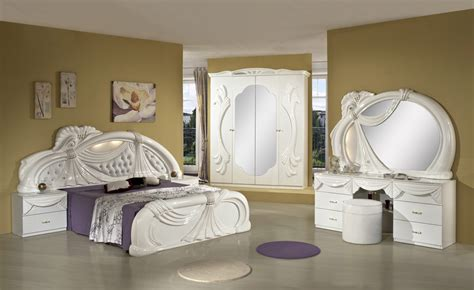 italien schlafzimmer beautiful italian bedroom sets in our store in hallandale