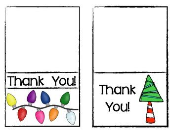 printable christmas cards to students printable christmas cards for students merry christmas