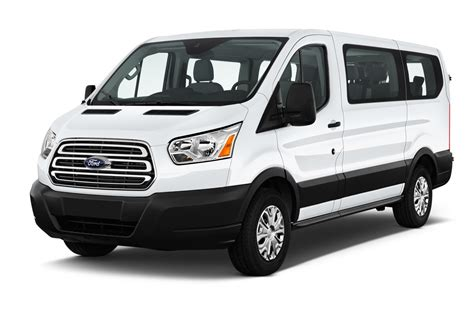 2016 ford transit 2016 ford transit reviews and rating motor trend