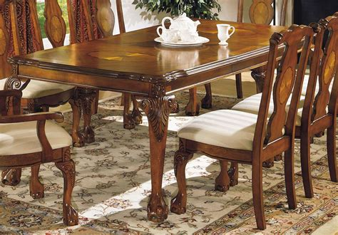 mediterranean dining room furniture alliancemv
