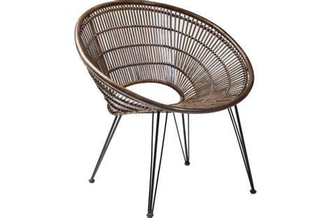 Canape Rond 146 by Fauteuil Rond Home Design Pas Cher Sur Sofactory