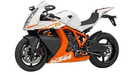 Ktm Rc 1190 2014 Ktm 1190 Rc8 R Moto Zombdrive