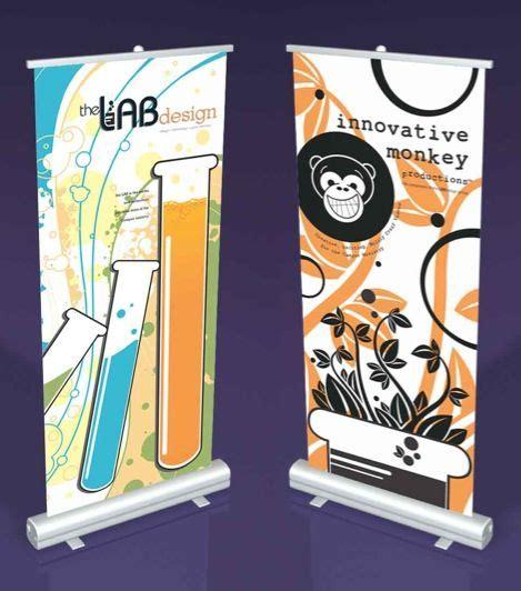 design vinyl banner 49 best vinyl banner designs images on pinterest banner
