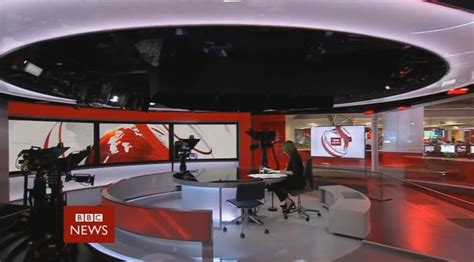 bbc home design videos bbc news studio e set design gallery