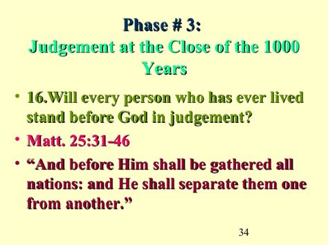 judgement begins at the house of god lesson 15 revelation seminars god s merciful judgment