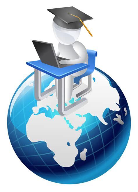 imagenes de estudiantes virtuales ciencia el crecimiento de la educaci 243 n virtual se
