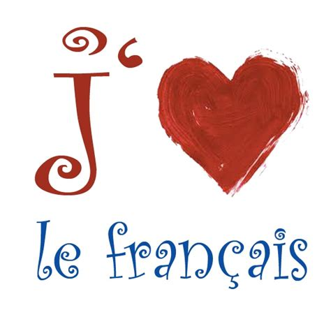 0008100594 when in french love 126 best images about j aime le fran 231 ais on pinterest