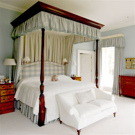 canopy curtains for four poster bed canopy bed curtains bedroom beach with curtains canopy