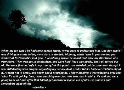 Spookiest Stories their real scary stories 29 hq photos thechive