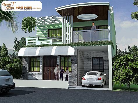 interior design for duplex houses in india house plan awesome best duplex house plans in ind hirota oboe com