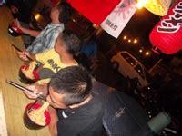 membuat usaha ramen franchise osaka ramen indonesia peluang bisnis ramen
