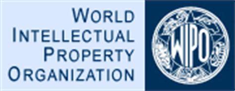 wipo international bureau smart innovations sustainable solutions