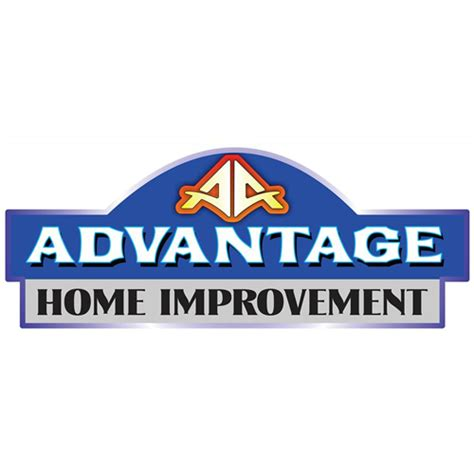 advantage home improvement llc in plantsville ct 06479