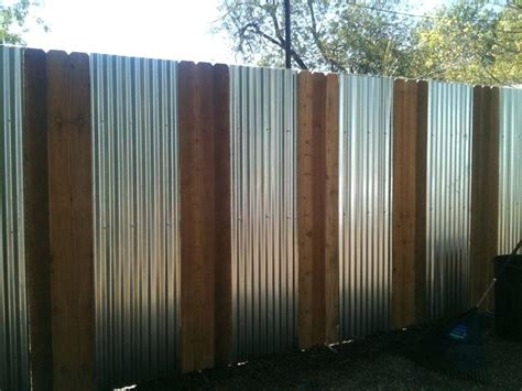 lowes fence sections metal fence panels lowes chain link fence panels lowes