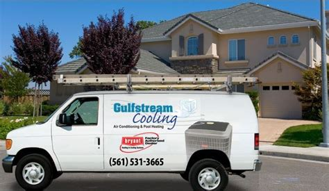 city plumbing corp west palm fl 33413 angies list gulfstream cooling inc west palm fl 33411 angies list