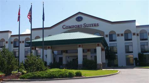 comfort inn ogden comfort suites 82 visit ogden