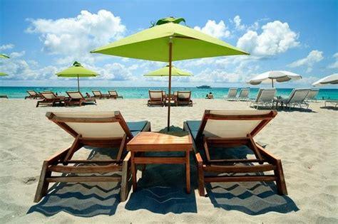 beach lounge kuta restaurant reviews phone number