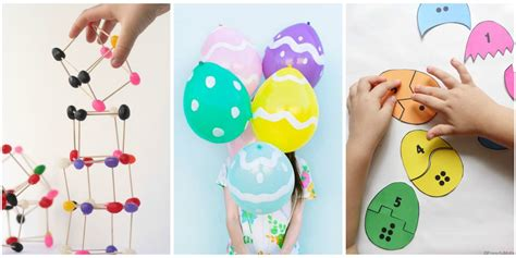easter games 25 fun easter games for kids easy ideas for easter party
