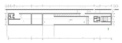 section 10b 5 galer 237 a de casa wabi tadao ando architect and associates
