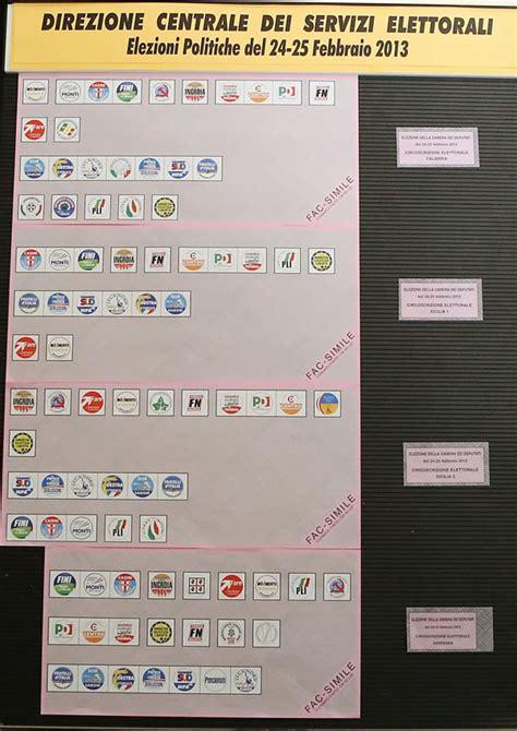 ufficio elettorale bologna elezioni 2013 a il comune tiene aperti anagrafi e