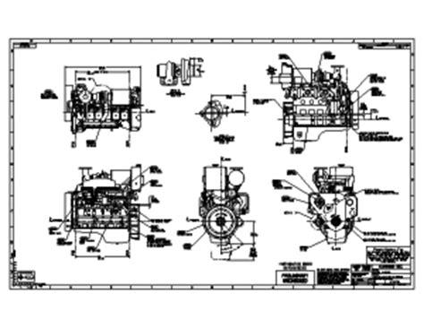 wiring diagram for treadmill motor wiring wiring diagram