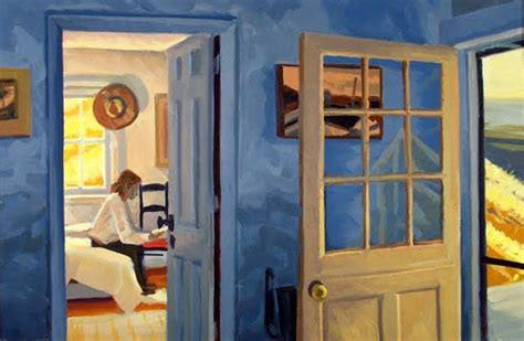 rooms by the sea edward hopper rooms by the sea and soul
