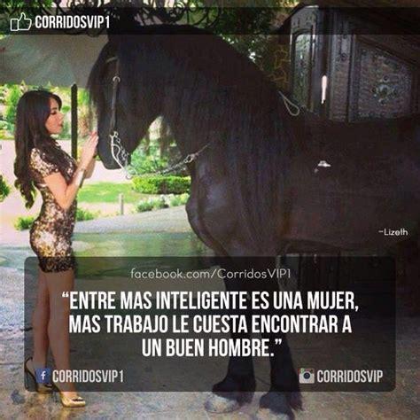 Corridos Vip Imagenes Con Frases | image gallery mujeres corridos 2015