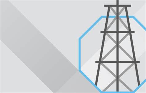 light sweet crude oil (wti) futures and options