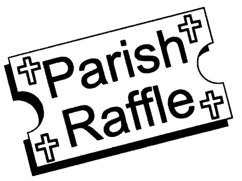 Raffle Or Drawing by Congratulations To Our September Raffle Winners 187