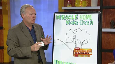 2013 Mba Parade Of Homes by The Miracle Tour Of Homes