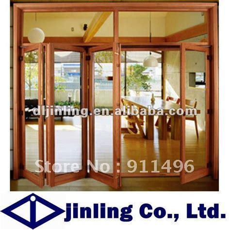 Exterior Wood Door Manufacturers Entry Door Soundproof Wood Folding Doors Glass Lowes Exterior Wood Doors Manufacturer In Doors