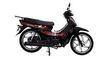 mondial  sfc snappy  motosiklet modelleri ve