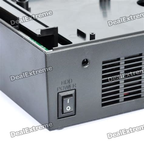 hd pro network adapter for ps2 90xxx free shipping dealextreme