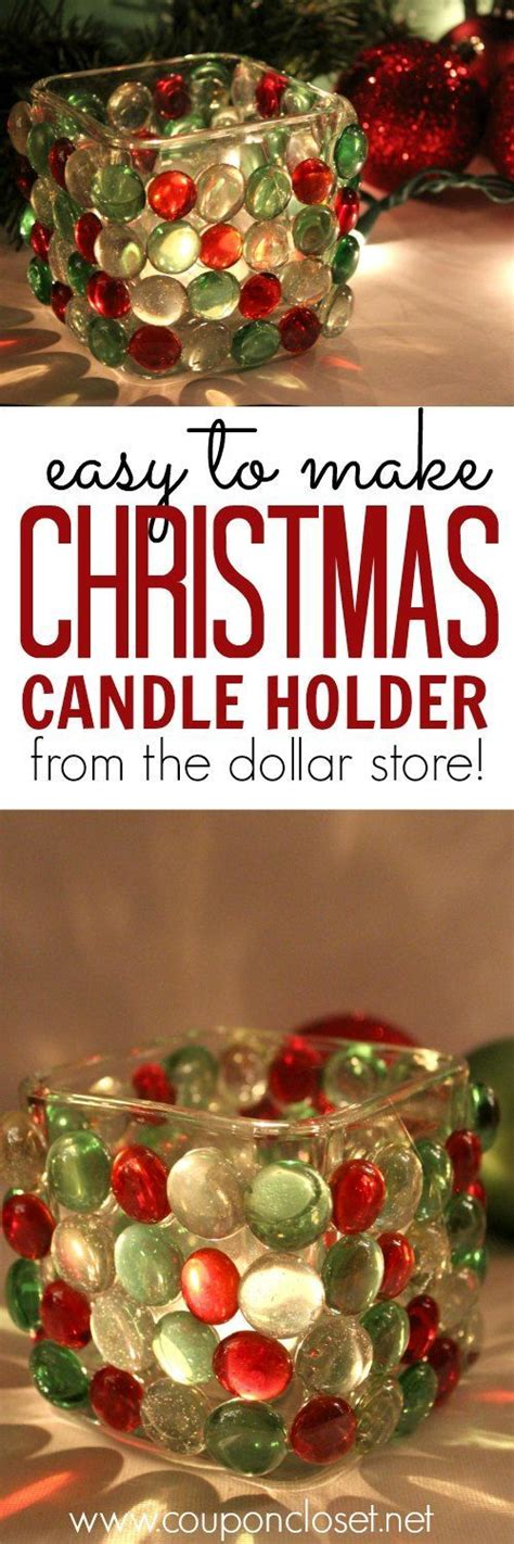 Candle Holder Store 1000 Ideas About Candle Holders On Candles