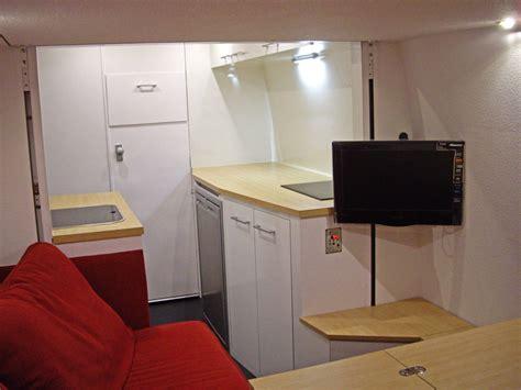 Sprinter Conversion Kitchen by Sprinter Rv Stealth Sprinter