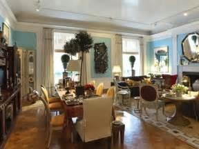sale da pranzo di lusso sala da pranzo di lusso soggiorno sala da pranzo vernice