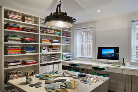 open home office 11 gorgeous home office ideas to inspire your spare room