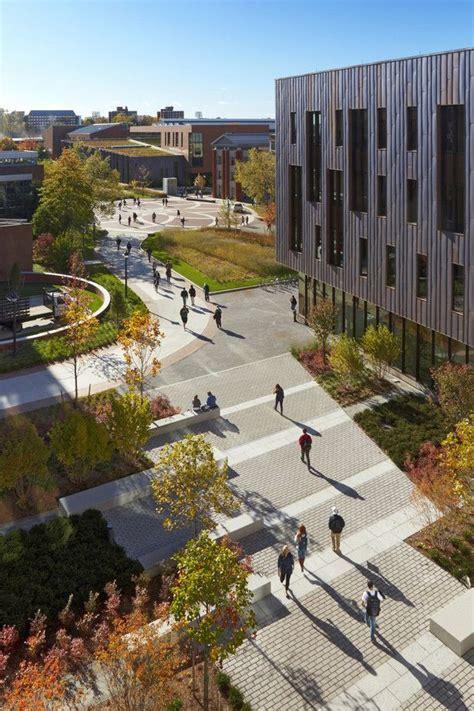25 best ideas about plaza design on pinterest urban design urban planning and the masterplan