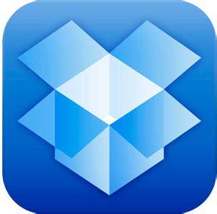 Where Is Calendar Data Stored On Mac 2015 Top Alternatives On Mac Os X El Capitan And Yosemite