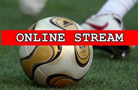digi sport live pe mobil astra steaua fcsb live digi sport liga