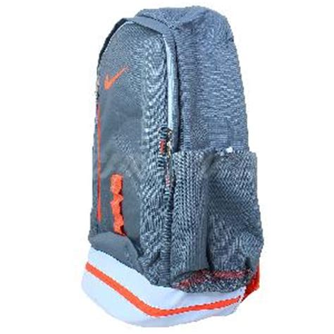 Durrant Bag By kevin durant backpack deals on 1001 blocks