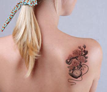 tattoo removal portland tattoo removal treatments portland or tattoo removal cream