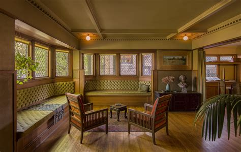 frank lloyd wright home interiors frank lloyd wright furniture designer curbed