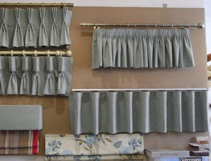 types of curtain headings best 25 curtain headings ideas on pinterest curtains