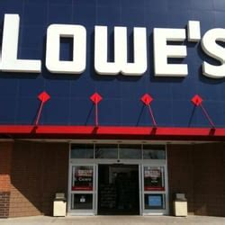 lowe s home improvement hardware stores ashburn