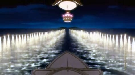 Feast Of Contest Mound 6 by Episodes Special A Wiki